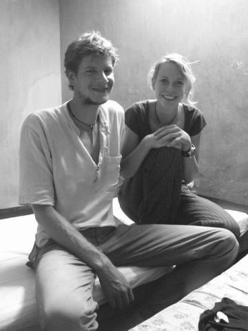 Jochem & Roos