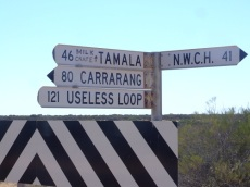 Useless...