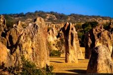 Nambung National Park