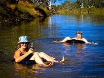Murchinson River