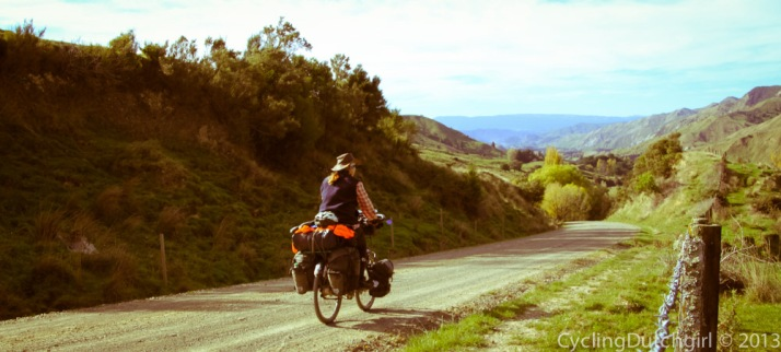 Erepeti Road