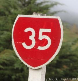 HWY 35