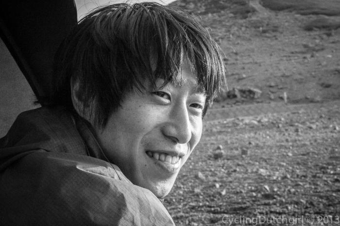 Ryohei Ichakawa