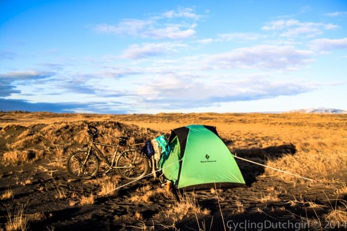 tent, little shelter