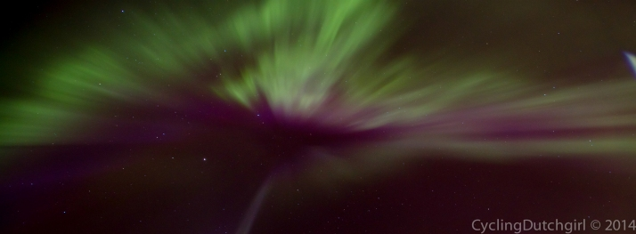 Awesome Aurora