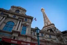 Paris...?